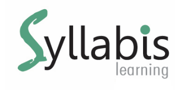 Syllabis Group